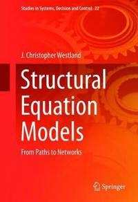 Structural Equation Models