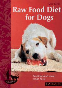 Raw Food Diet for Dogs: Feeding Fresh Meat Made Easy!