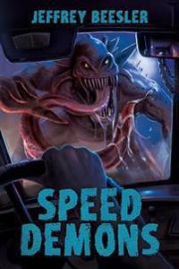 Speed Demons