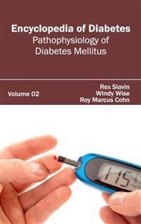Encyclopedia of Diabetes