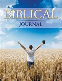 Biblical Journal