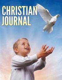 Christian Journal
