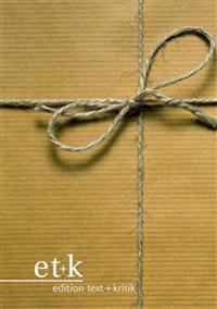 Buchpaket: Jean Paul