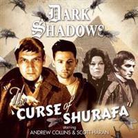 Curse of Shurafa