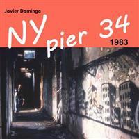 NY Pier 34: 1983