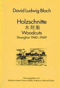 Holzschnitte Woodcuts