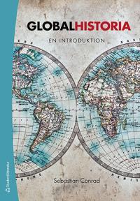 Globalhistoria : en introduktion