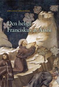 Den helige Franciskus av Assisi