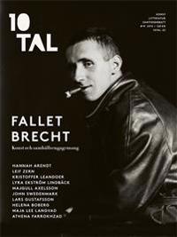 10TAL 19 Fallet Brecht