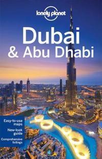 Dubai dating ilmaiseksi