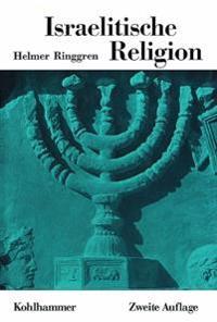 Israelitische Religion