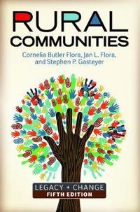 Rural Communities