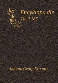 Encyklopa Die Theil 163