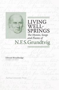 Living Well-Springs