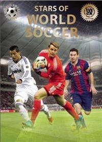 Stars of World Soccer