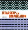 Ledarskap och organisation, Fakta och övningar