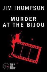 Murder at the Bijou