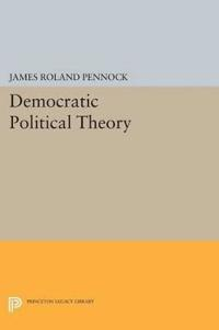 Democratic Political Theory