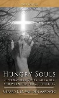 Hungry Souls