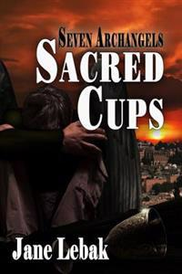 Sacred Cups