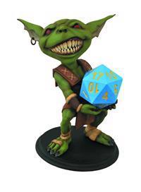 Pathfinder Goblin Figure Bank