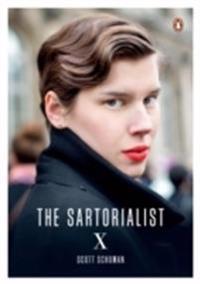 Sartorialist: X