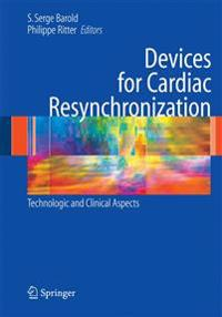 Devices for Cardiac Resynchronization