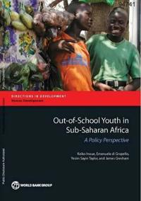 Out-of-School Youth in Sub-Saharan Africa
