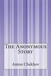 The Anonymous Story