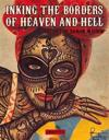 Inking the Borders of Heaven and Hell