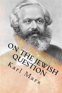 On the Jewish Question
