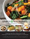 Simply Nourished - Winter: 14-Day Seasonal Real Food Reboot - Winter