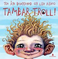 Tambar troll!