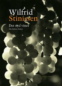 Det nya vinet : om Andens frukter