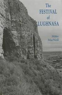 The Festival of Lughnasa