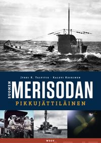 Suomen merisodan pikkujättiläinen