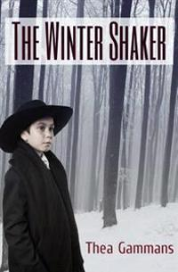The Winter Shaker
