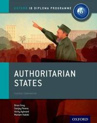 Authoritarian States