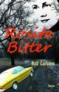 Rosita Bitter