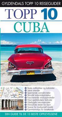 Cuba - Christopher P. Baker   Inprintwriters.org