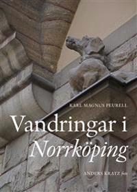 Vandringar i Norrköping