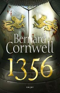 1356 - Bernard Cornwell pdf epub