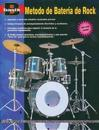 Metodo de Bateria de Rock /Basix Rock Drum Method