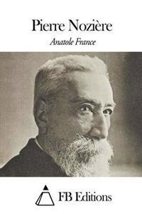 Pierre Noziere