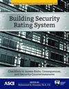 Building Security Rating System