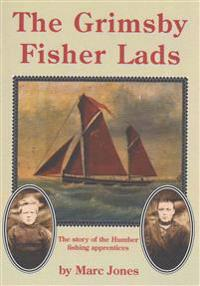 The Grimsby Fisher Lads
