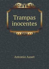 Trampas Inocentes