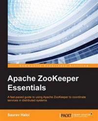 Apache Zookeeper Essentials