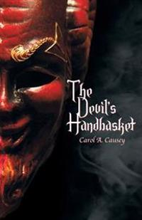 The Devil's Handbasket