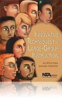 Innovative Techniques for Large-Group Instruction